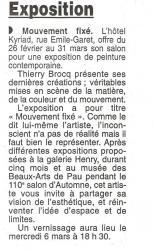 la-republique-des-pyrenees-02-03-2002.jpeg