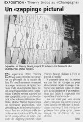 la-republique-des-pyrenees-10-09-2003.jpeg