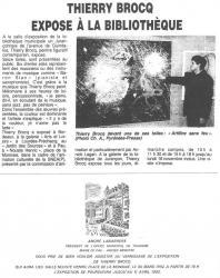 la-republique-des-pyrenees-27-03-1992.jpeg