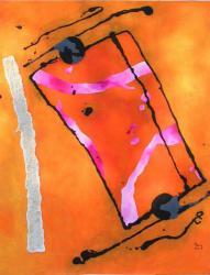 roi-de-carte-acrylique-et-huile-technique-mixte-132x113-cm.jpg
